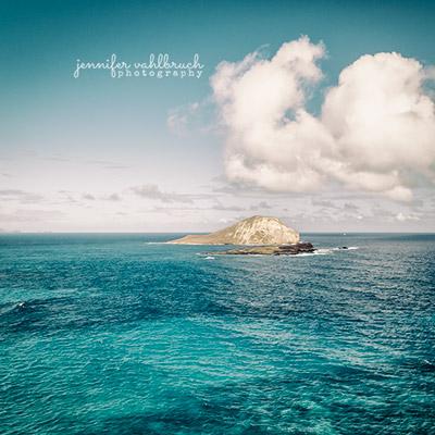 Ocean Fine Art Photography Prints - Jennifer Vahlbruch