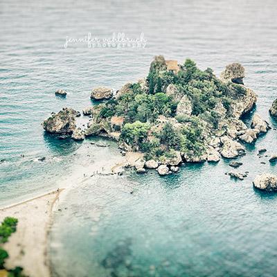 Sicily Fine Art Photography Prints - Jennifer Vahlbruch