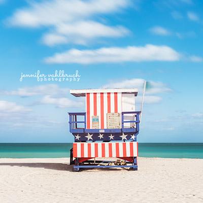 USA Fine Art Photography Prints - Jennifer Vahlbruch