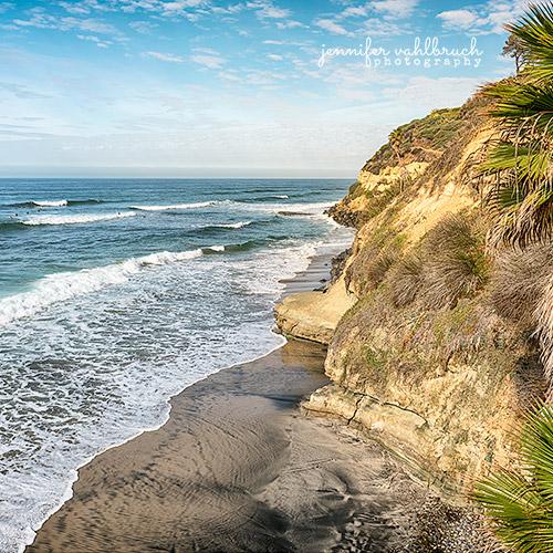California Fine Art Photography Prints - Jennifer Vahlbruch