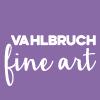 Vahlbruch Fine Art