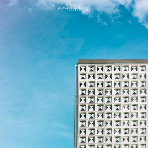 Cube - Jennifer Vahlbruch