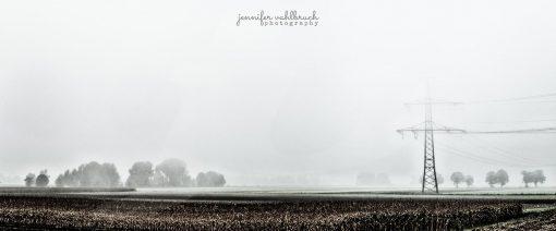 Energie 2.0 - Jennifer Vahlbruch