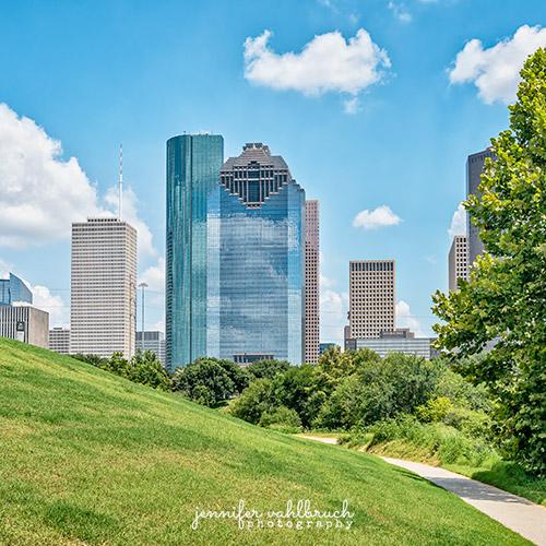 Texas Fine Art Photography Prints - Jennifer Vahlbruch