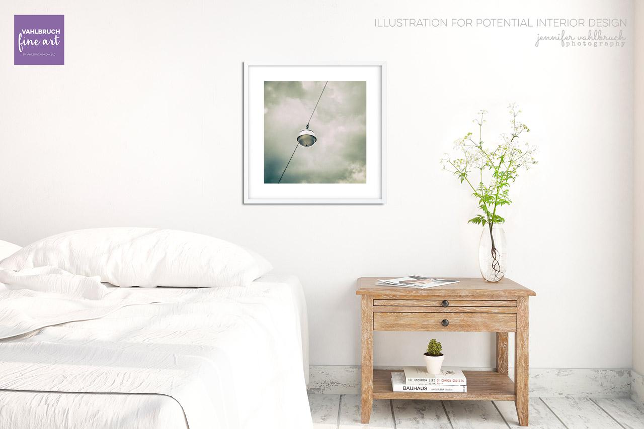 Illustration - Streetlight Online - Jennifer Vahlbruch